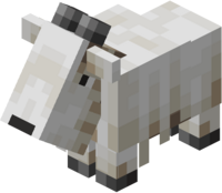 Baby Goat (Dungeons).png
