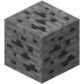 Coal Ore JE1 BE1.png