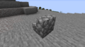 Cobblestone Stairs (E) JE6 BE6.png