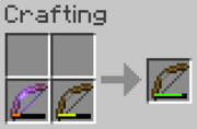 How to repair tools using a crafting grid.png