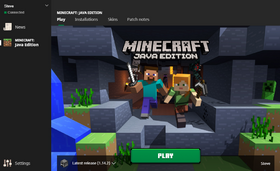 Launcher 2.1.497x.png