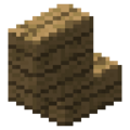 Oak Stairs (inventory) JE2.png