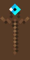 Torment Quiver arrow artifact.png