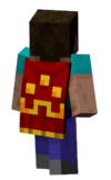 Hero Cape.png