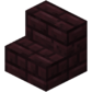Nether Brick Stairs (N) JE3 BE1.png