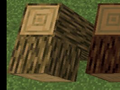 Oak log texture update preview.png