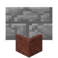 Potted Cracked Stone Bricks.png