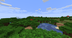 Roofed-Forest-Above.png