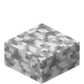 Diorite Slab JE1 BE1.png
