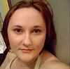 Helen1.jpg