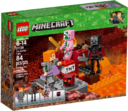 LEGO Minecraft Nether Fight Boxed.png