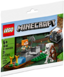LEGO Minecraft Skeleton Defense Boxed.png