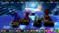 Minecraft Dungeons Arcade Boat Ride.png