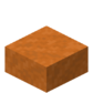 Smooth Red Sandstone Slab JE1 BE1.png