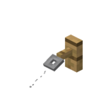Attached Tripwire Hook (S) JE7.png
