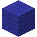 Blue Wool JE3 BE3.png