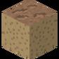 Brown Mushroom Block (U) JE1 BE1.png