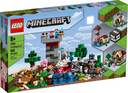 LEGO Minecraft Crafting Box 3.0 Boxed.png