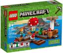 LEGO Minecraft Mushroom Island Boxed.png