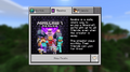 Minecraft-Realms-PE-0.15.0.PNG