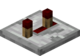 Redstone Repeater Delay 3 (S) JE5 BE2.png