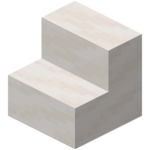 Smooth Quartz Stairs (N) JE2 BE1.png