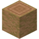 Stripped Jungle Log (UD) JE4 BE3.png
