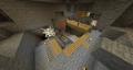 Stronghold-mineshaft.png