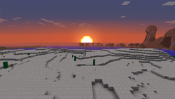 Sun of 1.9.png