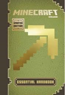 Updated Essential Handbook.png