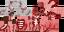 Zombie Pigman (texture) JE0.png