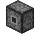 Headless Piston (S) JE1 BE1.png