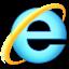 Internet Explorer icon.png