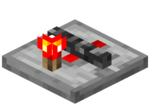 Powered Locked Redstone Repeater Delay 2 (S) BE2.png