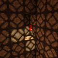 Redstone-lamp-torch-wall-no-block-above.png
