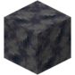 Smooth Basalt JE1 BE1.png