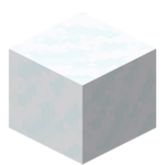 Snow (layers 7) JE3 BE2.png