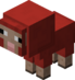 Baby Red Sheep BE5.png