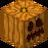 Carved Pumpkin (E) JE1 BE1.png