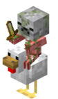 Chicken Zombie Pigman Jockey.png