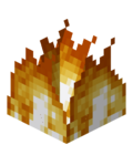 Fire JE4.png