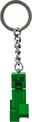 LEGO Minecraft Creeper Keychain.png