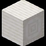Quartz Pillar (EW) JE3 BE2.png