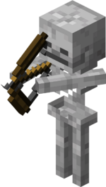 Skeleton Aiming JE2 BE3.png