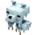 Arctic Fox Armor (MCD).png