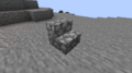 Cobblestone Stairs (W) JE6 BE6.png