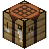 Crafting Table JE4 BE3.png