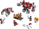 LEGO Minecraft Redstone Battle Unboxed.png
