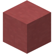 Pink Terracotta JE1 BE1.png