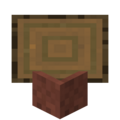 Potted Spruce Log.png